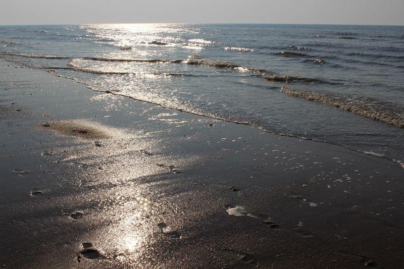 Nordsee Holidays: Hier urlaubt es sich in Dänemark am schönsten